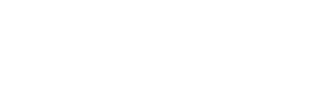 Ian Frost Assistance