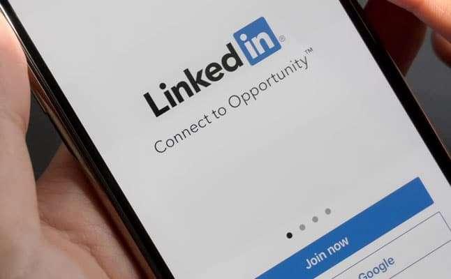 Ian Frost Assistance | Business Development | LinkedIn