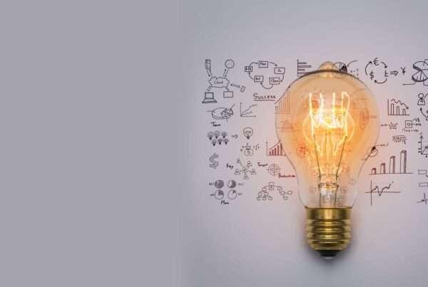 Ian Frost Assistance | Business Development | Business Strategy Header