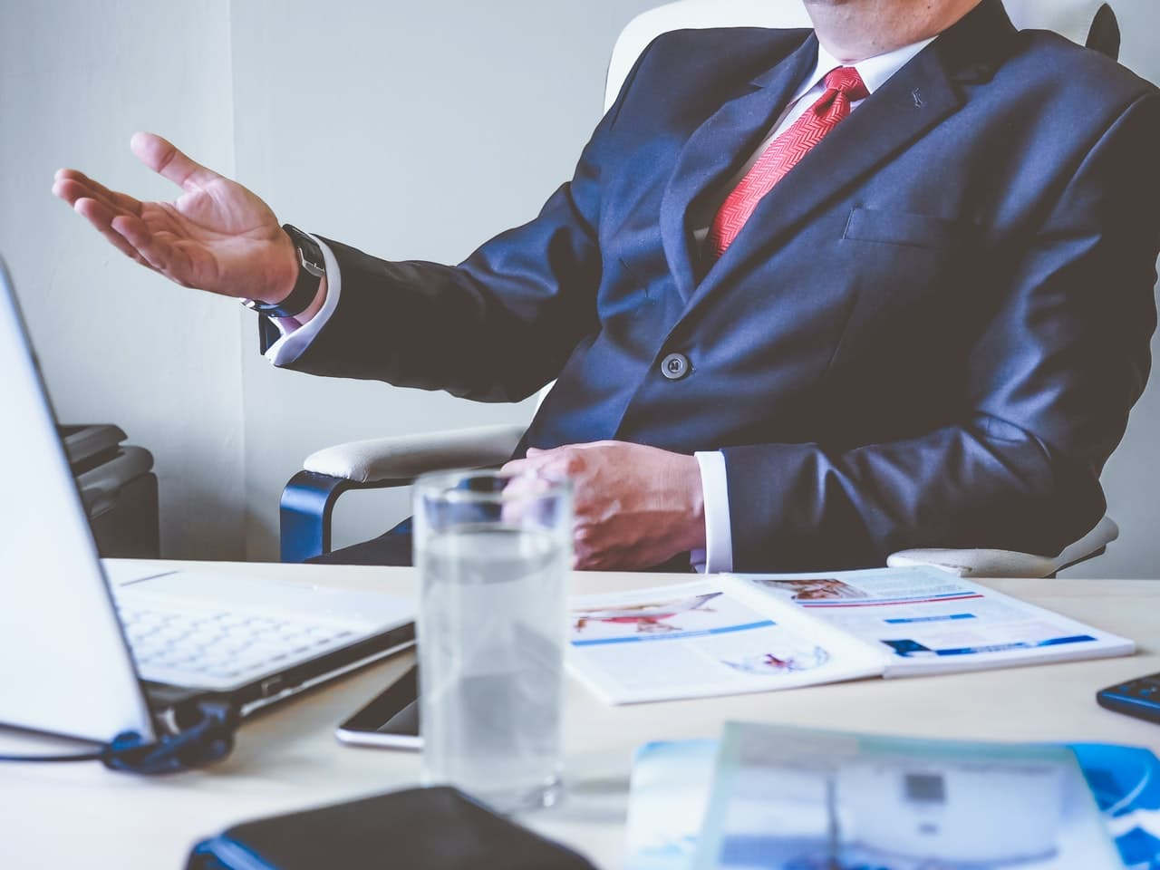 Should I invest in a business coach?