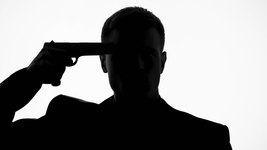 Does Your Existing Website Developer Appear to Hold You Hostage?